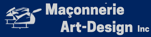 Maçonnerie Art-Design